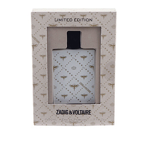 Zadig & Voltaire - Tome 1 All Over for Her
