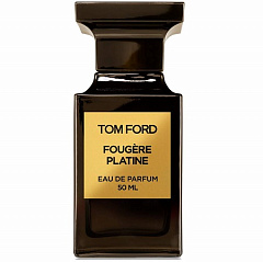 Tom Ford - Fougere Platine