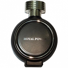 Haute Fragrance Company - Royal Power
