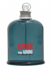 Cacharel - Amor pour Homme