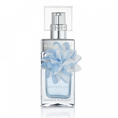 Banana Republic - Wildbloom Waterlily