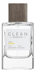 Clean - Reserve Collection Citron Fig