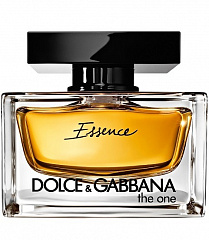 Dolce&Gabbana - The One Essence