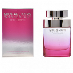 Michael Kors - Wonderlust Sensual Essence