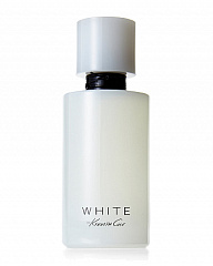 Kenneth Cole - White for Her