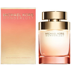 Michael Kors - Wonderlust