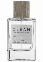 Clean - Reserve Collection Blonde Rose
