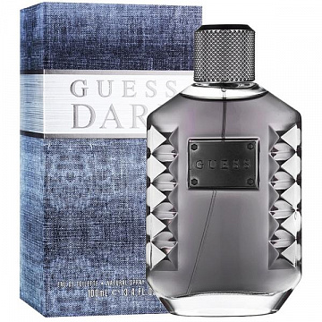 Guess - Dare for Men