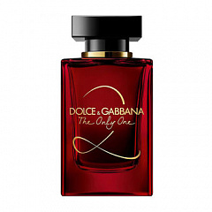 Dolce&Gabbana - The Only One 2