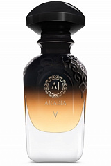 WIDIAN AJ Arabia - Black Collection V