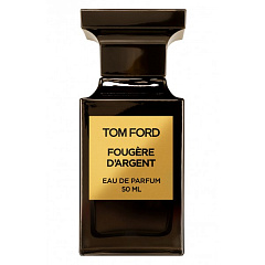 Tom Ford - Fougere d'Argent