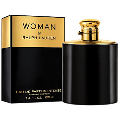 Ralph Lauren - Woman by Ralph Lauren Eau de Parfum Intense