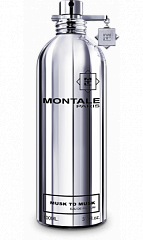 Montale - Musk to Musk