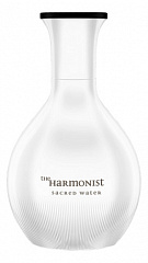 The Harmonist - Sacred Water