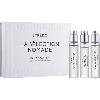 Byredo - La Selection Nomade Set