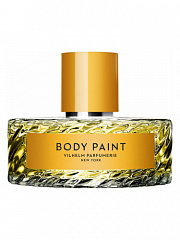 Vilhelm Parfumerie - Body Paint