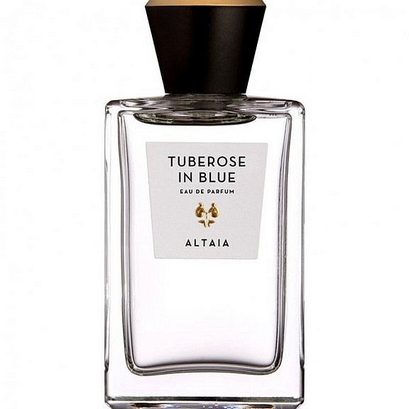 ALTAIA - Tuberose in Blue