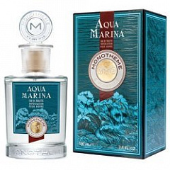 Monotheme Fine Fragrances Venezia - Aqua Marina for men